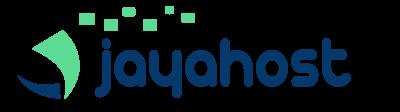 Jayahost